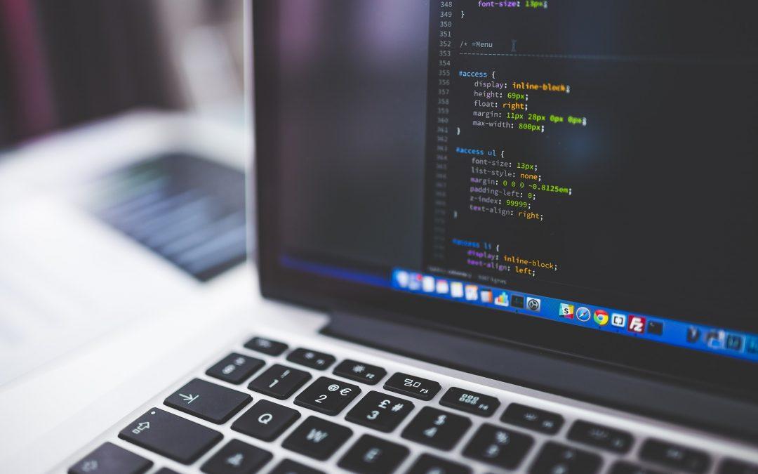 Open Source treibt die Digitalisierung voran